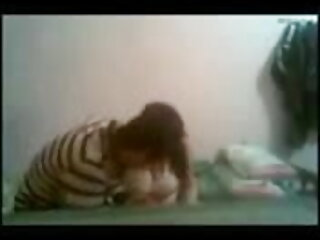 पॉलिश की हिंदी मूवी एचडी सेक्सी नली