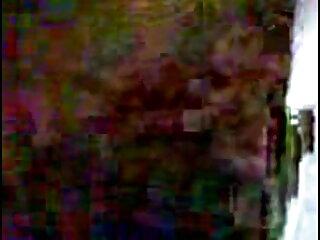 डेवॉन सेक्सी मूवी एचडी माइकल्स - डेवन क्रीम