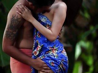 कारलोट 2of4 में एंग्लिन हिंदी सेक्सी वीडियो मूवी एचडी बीजे