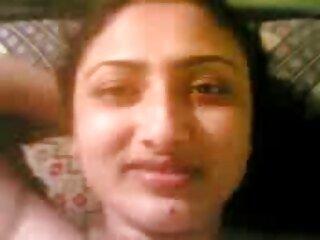लिंडा चिका सेक्सी वीडियो हिंदी एचडी मूवी मोरेना