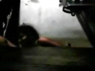 IBT गोरा हिंदी सेक्सी फुल मूवी एचडी