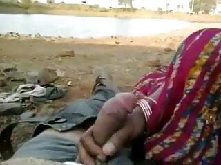 मिशेल और जेनी सेक्सी मूवी फुल एचडी हिंदी में गिर्ली फन