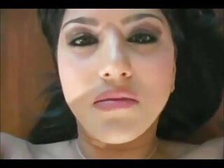 लिलियन और विटास हिंदी सेक्सी एचडी मूवी