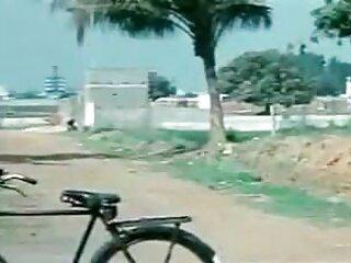 गुदा सेक्स हिंदी सेक्सी वीडियो मूवी एचडी बाहर