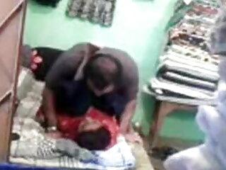किशोर और परिपक्व हिंदी सेक्सी एचडी मूवी वीडियो