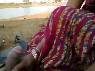 एक एचडी सेक्सी मूवी हिंदी में बालों वाली राजकुमारी Sativa Verte part1 के साथ एक तारीख