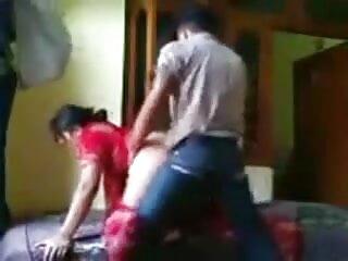 EBONY BUKKAKE !!!! हिंदी मूवी एचडी सेक्सी