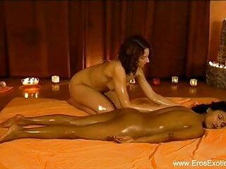 मेरे सोफे सेक्स मूवी एचडी में पर क्रीमपाइ दाग