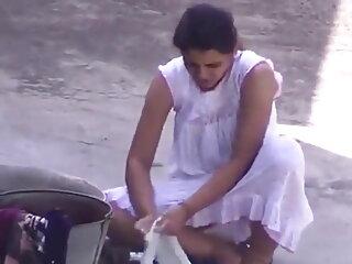 सेक्सी sluts प्यारा मालिश हिंदी सेक्सी एचडी मूवी वीडियो और फोरप्ले