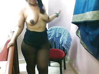 आबनूस युगल सेक्सी हिंदी एचडी फुल मूवी बकवास 2