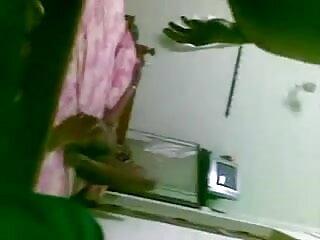 गोरा उसे क्लिट कठिन बनाता है हिंदी सेक्सी मूवी एचडी