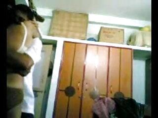 सोफी डी फुहार एचडी सेक्सी हिंदी मूवी से पहले अपने बड़े स्तन और गधा दिखाती है
