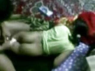 हॉट चिक हो जाता है गड़बड़ पर घर सेक्सी फिल्म हिंदी फुल एचडी का बना