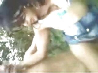 प्यारा एमआईएलए सेक्सी हिंदी मूवी एचडी