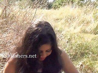 दो समलैंगिक लड़कियां गुलाम को चाटने के लिए इस्तेमाल करती एचडी सेक्सी हिंदी मूवी हैं
