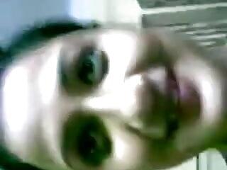 सेक्सी एमआईएलए मरोड़ते डिक एक्स एक्स एक्स वीडियो हिंदी एचडी मूवी 6