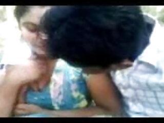 सेक्सी गृहिणी सेक्सी हिंदी वीडियो एचडी मूवी