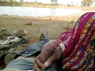 गुदा चिकित्सा सेक्सी हिंदी एचडी फुल मूवी परीक्षा