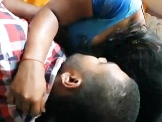 दादी एचडी सेक्सी मूवी हिंदी में # 7 (पीओवी)