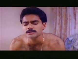 आनंदमय युवा समलैंगिकों अपने हिंदी एचडी सेक्सी मूवी गीले छेद चाटना