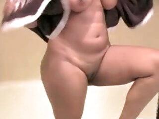 प्रौढ़ हिंदी सेक्सी फुल मूवी एचडी में