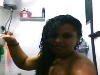 रूसी लड़के हिंदी सेक्सी एचडी मूवी वीडियो लड़की को दिखाते हैं कि कैसे उसे दो लंडों से चोदना है