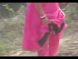 बीबीडब्ल्यू हिंदी सेक्सी फुल मूवी एचडी में शॉवर 2
