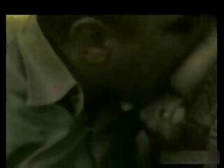 ASSacre 1 एचडी सेक्सी मूवी हिंदी