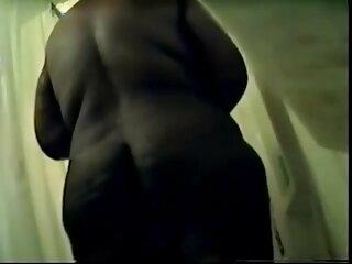 फ्रेंच शौकिया एमआईएलए हिंदी में सेक्सी मूवी एचडी