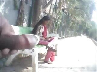 धूम्रपान हिंदी सेक्सी एचडी वीडियो मूवी और कमबख्त २