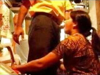 लिली हिंदी पिक्चर सेक्सी मूवी एचडी कार्टर एटीएम