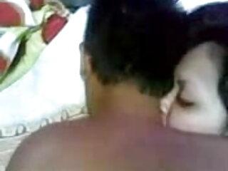 अधिक सेक्सी हिंदी एचडी मूवी गर्म कपल