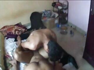 नौकाओं में पूस 07 हिंदी फिल्म सेक्सी एचडी में