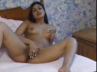 वे यह सब हिंदी सेक्सी फुल मूवी एचडी करते हैं
