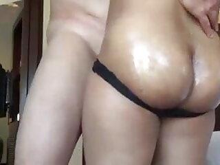 सेक्सी सेक्सी हिंदी एचडी फुल मूवी फूहड़