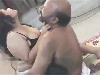 डेनिश विंटेज सेक्सी वीडियो हिंदी मूवी एचडी