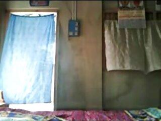 काले अपारदर्शी मोज़ा में छेदा दादी एमआईएलए गड़बड़ हिंदी सेक्सी मूवी एचडी वीडियो