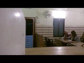 जनजातीयवाद ३ हिंदी मूवी एचडी सेक्सी वीडियो