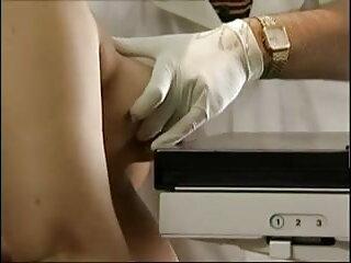 गुदा ड्रिलिंग सेक्सी फिल्म एचडी मूवी वीडियो आकर्षक
