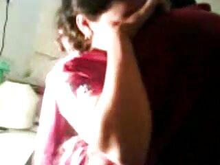 बालों वाली समांथा हिंदी सेक्सी एचडी वीडियो मूवी सोलो