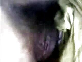 शौकिया ब्लो नौकरी त्रिगुट और हिंदी एचडी सेक्सी मूवी सह Kissing