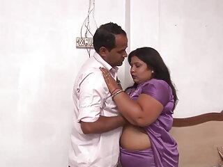 सेक्सेस एन चलेयर सेक्सी हिंदी वीडियो एचडी मूवी