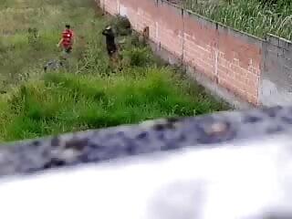 स्ट्रैपआन मीठी सेक्सी वीडियो मूवी एचडी बकवास
