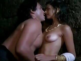 अछूता सेक्सी वीडियो हिंदी एचडी मूवी जंगल