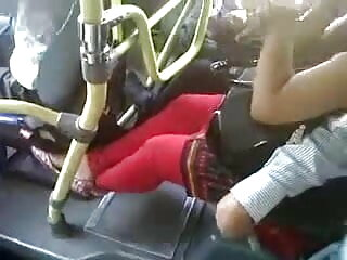 युवा फूहड़ हिंदी सेक्सी फुल मूवी एचडी चूसने वाला टेडी बियर