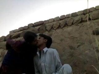 स्वीट ब्लोंड टीन बेब हिंदी एचडी सेक्सी मूवी हो जाता है gyno परीक्षा