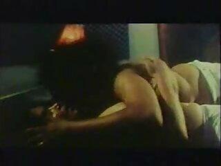 रेजिना आइस नस्टी सेक्सी मूवी फुल एचडी सेक्सी मूवी रोमानियाई मॉडल नग्न हो जाते हैं
