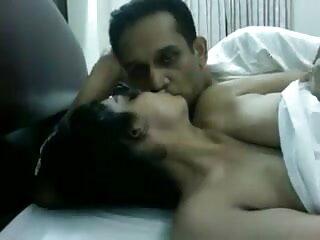 शावर एचडी सेक्सी मूवी हिंदी में में कैच पकड़ना