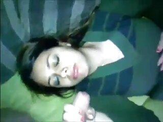 लाल सेक्सी मूवी एचडी हिंदी लड़की