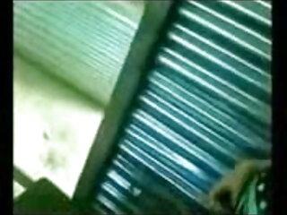डोमिनट्रिक्स उसे नया दास एक्स एक्स एक्स वीडियो हिंदी एचडी मूवी घर ले जाता है